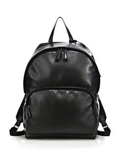 replica prada handbag - Prada | Men - Accessories - Saks.com