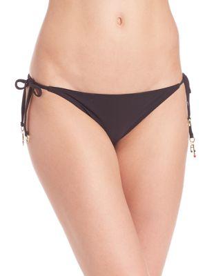 Timeless Basic Bikini Bottom