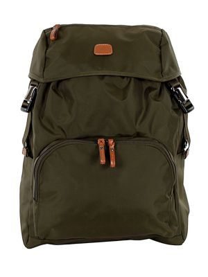 Travel Excursion Backpack