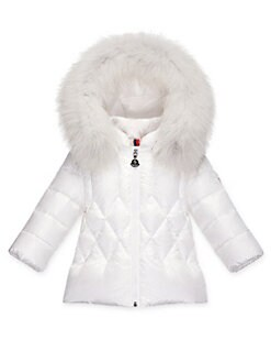 Canada Goose kids replica price - Kids - Baby (0-24 Months) - Baby Girl (0-24 Months) - Outerwear ...