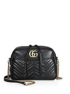 need to choose between gucci purse and prada handbag please help