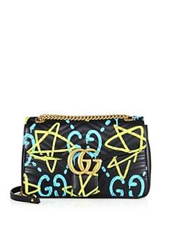 best replica birkin bags - Gucci | Handbags - Handbags - Saks.com