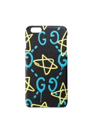 GucciGhost iPhone 6 Case