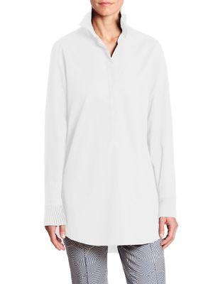 Bluză de damă AKRIS PUNTO Tunic