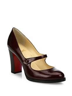 men christian louboutin sneakers - Christian Louboutin | Shoes - Shoes - Saks.com