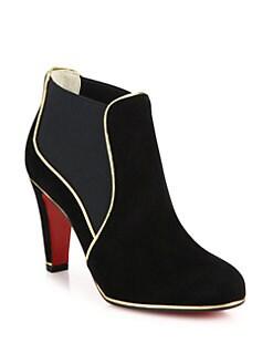 christian louboutin fakes - Christian Louboutin | Shoes - Shoes - Saks.com