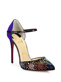 christian louboutins price