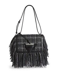 tessuto prada handbag - LOEWE | Handbags - Saks.com