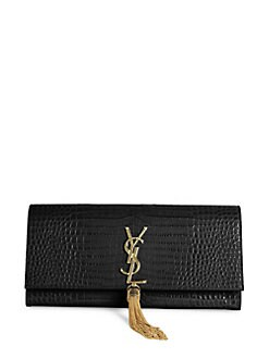 yves st alurent - Saint Laurent | Handbags - Handbags - Saks.com