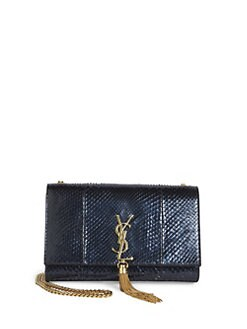 ysl bags online - Saint Laurent | Handbags - Handbags - saks.com