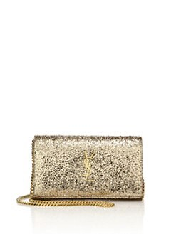 replica ysl - Saint Laurent | Handbags - Handbags - Crossbody Bags - saks.com