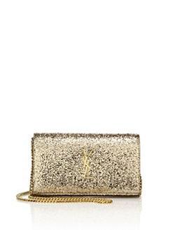 replica ysl - Saint Laurent | Handbags - Handbags - Crossbody Bags - saks.com
