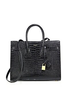 ysl replica - Saint Laurent | Handbags - Handbags - Saks.com