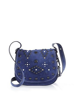 chloe satchel handbag - Handbags - Handbags - saks.com