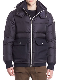 prada leather jackets for men for sale