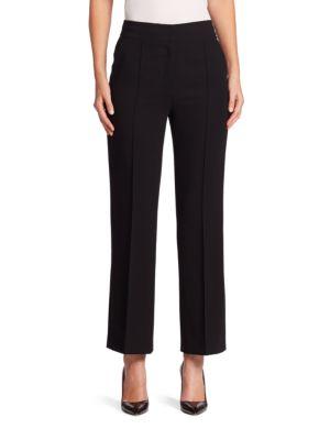 Cara Wool Pants