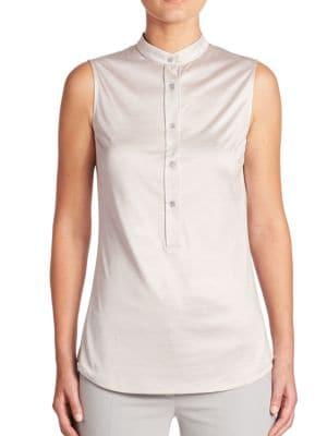 Bluză de damă AKRIS Jersey