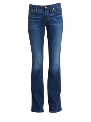 b(air) Kimmie Bootcut Jeans