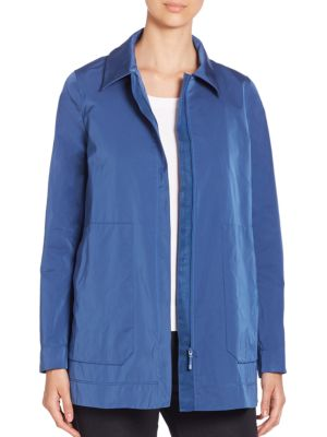 Couture Cloth Stella Jacket