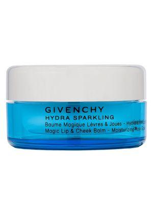 HYDRA SPARKLING Lip & Cheek Balm/0.17 oz.