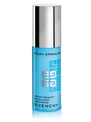 HYDRA SPARKLING Instant Beauty Radiance Booster/1 oz.
