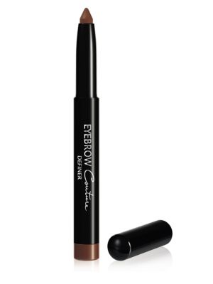 Eyebrow Couture Creamy Eyebrow Pencil/0.4 oz.