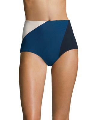 Ariya Bikini Bottom by FLAGPOLE