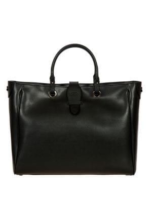 Varese Sofia Tote Bag