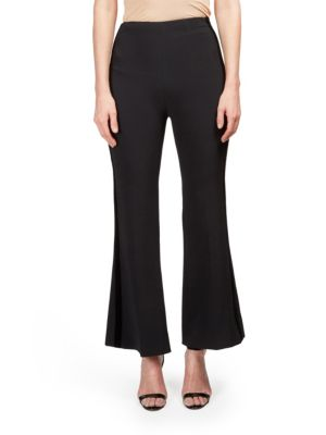 Pantaloni de damă ROLAND MOURET Woolen