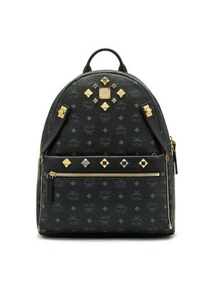 Dual Stark Visetos Backpack