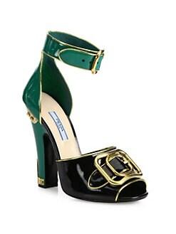 prada men handbags - Prada | Shoes - Shoes - saks.com