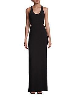 Formal Dresses, Evening Gowns & More | Saks.com