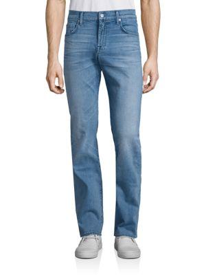 Brett Bungalow Jeans