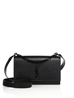 ysl chyc flap bag - Saint Laurent | Handbags - Handbags - saks.com