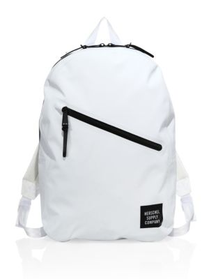 Parker Travel Backpack