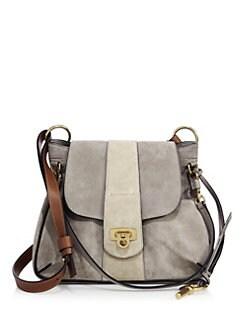 Chloé | Handbags - Handbags - saks.com