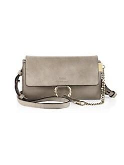 chloe fakes - Chlo�� | Handbags - Handbags - Saks.com