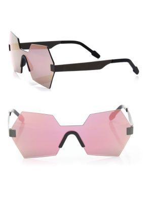 GP7 Shield Sunglasses