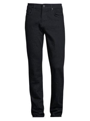 Tyler Slim Straight Jeans