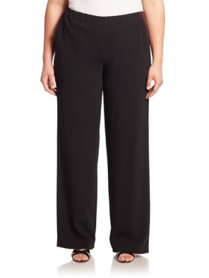 Pantaloni de damă MARINA RINALDI