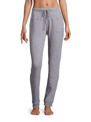 Pantaloni sport de damă SKIN