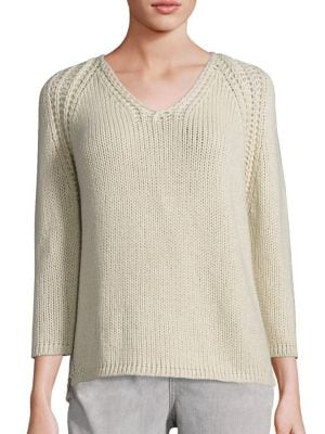 Pulover de damă EILEEN FISHER