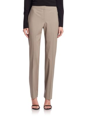 Pantaloni de damă LAFAYETTE 148 NEW YORK Barrow