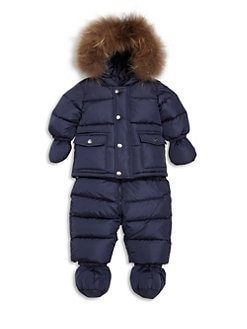 Canada Goose expedition parka sale authentic - Kids - Baby (0-24 Months) - Baby Boy (0-24 Months) - Outerwear ...