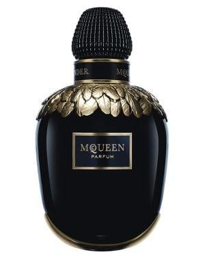 McQueen Parfum for Her