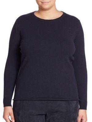 Cashmere Sweater plus size,  plus size fashion plus size appare
