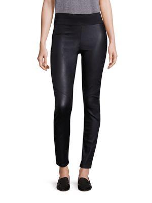 Pantaloni leggings de damă PAIGE Vena