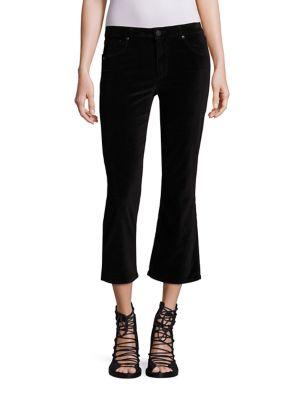 Pantaloni de damă PAIGE Colette