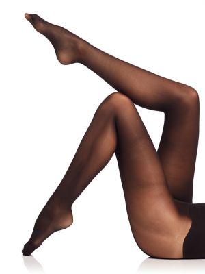 Revolutionary Control Top Pantyhose