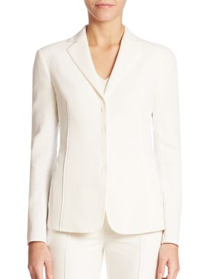Buy Akris Inlove Cotton Jacket online with Australia wide shipping